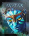 Avatar 3D - MM Exclusive Steelbook
