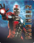 Iron Man 2 - Play.com Exclusive