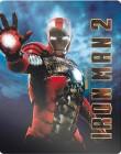 Iron Man 2 - Play.com Exclusive
