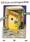 Vabank 1 i 2 - Edycja Kolekcjonerska
