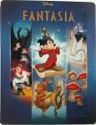 Fantasia - (The Disney Collection #6) Zavvi Exclusive
