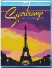 Supertramp: Live In Paris '79