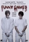 Funny Games U.S.