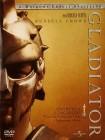 Gladiator - 3 Dyskowa Edycja Specjalna
