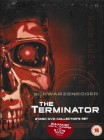 The Terminator - Ultimate Edition 2DVD