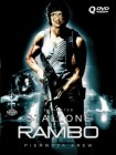 Rambo. Pierwsza Krew - QDVD