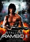 Rambo 2 - QDVD