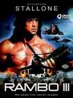 Rambo 3 - QDVD