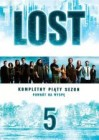 Lost - Zagubieni - Sezon 5