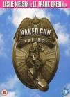 Naked Gun - Trilogy