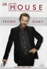 Dr House - Sezon 8