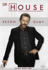Dr House - Sezon 8