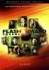 FlashForward: Przebłysk jutra - sezon 1