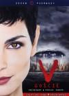 Goście - Sezon 1 3DVD