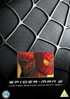 Spider-man 2 - Limited Edition DVD Gift Set