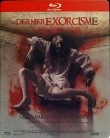 Ostatni Egzorcyzm - The Last Exorcism