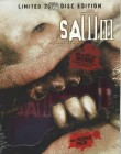 Saw III - Limited 2 Disc Edition