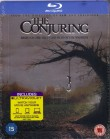 The Conjuring  - Limited Edition