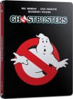 Ghostbusters - Limited Edition
