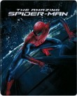 The Amazing Spider-Man - HMV Exclusive