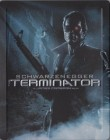 The Terminator - Play.com Exclusive