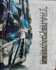 Transformers: Revenge of the Fallen - Limited Edition