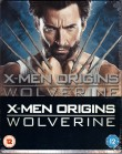 X-Men Origins: Wolverine - Play Exclusive