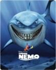 Finding Nemo - (The Pixar Collection #1) Zavvi Exclusive