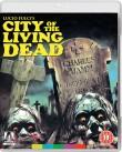 Miasto żywej śmierci