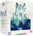 The Ring - kolekcja 3-ech filmów