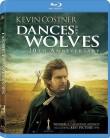 Dances with Wolves - wersja rozszerzona