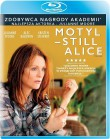 Motyl - Still Alice