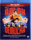 Ralph Demolka