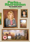 Parks and Recreation - kompletny serial