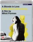 Miłość blondynki
