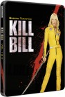 Kill Bill: Vol. I & II - Steelbook