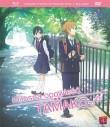 Miłosna opowieść Tamako