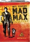 Mad Max - trylogia