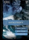 Katastrofy - Seria Filmów Dokumentalnych BBC 3DVD