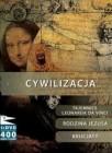 Cywilizacja - Seria Filmów Dokumentalnych BBC 3DVD