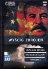 Wyścig w Kosmos: ZSRR kontra USA | Kto zabił Stalina | Hiroszima