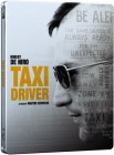 Taxi Driver - Limited Edition Steelbook