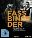 Fassbinder Edition