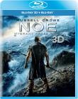 Noe: Wybrany przez Boga 3D