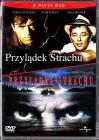 Przylądek strachu - kolekcja 2-óch filmów (1962, 1991)