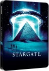 Stargate: 20th Anniversary - Zavvi Exclusive Limited Edition Steelbook