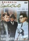Kolekcja Agatha Christie: Tajemnica Bladego Konia