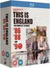 To właśnie Anglia '86   To właśnie Anglia '88   To właśnie Anglia '90