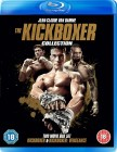 Kickboxer | Kickboxer: Vengeance