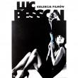 Luc Besson Kolekcja - Ostatnia walka, Metro, Wielki błękit, Nikita, Atlantis, Leon zawodowiec, Piąty element, Niezwykłe przygody Adeli Blanc-Sec